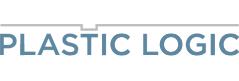 PlasticLogic.com